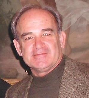 Brian Federici